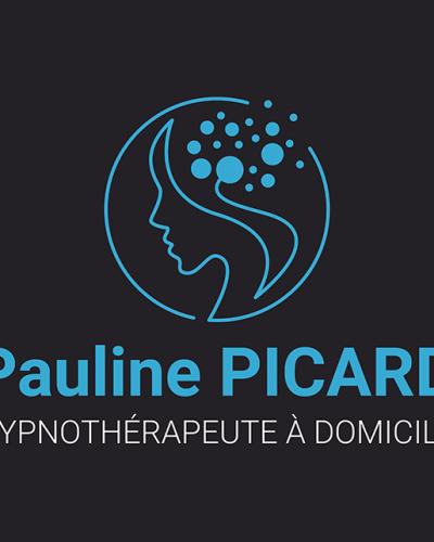 Pauline Picard Logo