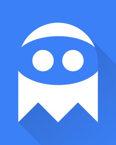 Logo Bluecoders